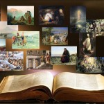 bibliya_i_evangelie_2