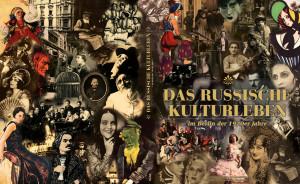 publikation_umschlag