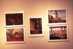 04 Ausstellung