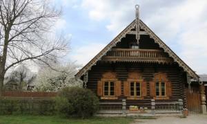 D Potsdam, Alexandrowka5