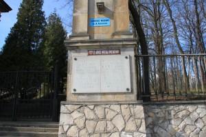 Polen, Boleslavec