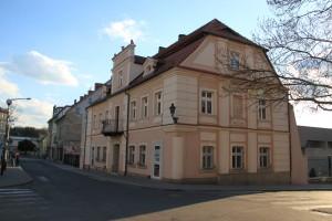 Polen, Boleslavec 9