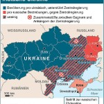 DPA News-Ticker-zur-Ukraine-
