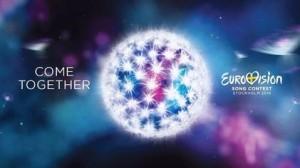 Eurovision_2016_Official_Logo Quelle en.wikipedia.org