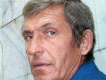 Journalist Anatoli Klijan erschossen. Bild: Reporter ohne Grenzen