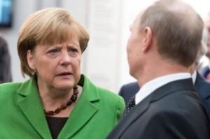 Bildzitat: http://www.google.de/imgres?imgurl=http%3A%2F%2Fimg.welt.de%2Fimg%2Fnews1%2Fcrop115098312%2F5498724954-ci3x2l-w620%2FMerkel-und-Putin-beim-Eroeffnungsrundgang-in-Hannover.jpg&imgrefurl=http%3A%2F%2Fwww.welt.de%2Fnewsticker%2Fnews1%2Farticle115098312%2FMerkel-und-Putin-beim-Eroeffnungsrundgang-in-Hannover.html&h=413&w=620&tbnid=BppY0WzVVtBlTM%3A&zoom=1&docid=JwesKTkMjbI-kM&hl=de&ei=5LqAU6mOMIeNO43zgcAL&tbm=isch&iact=rc&uact=3&dur=2283&page=2&start=23&ndsp=23&ved=0CMQBEK0DMCI Merkel-und-Putin-beim-Eroeffnungsrundgang-in-Hannover