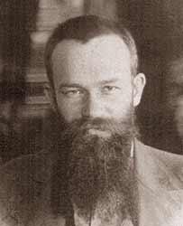 Mychajło_Hruszewski