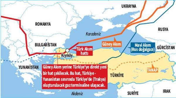 Bild: Deutsch-Türkische Zeitung. April 2015