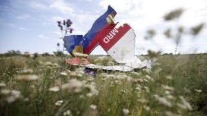 mh-17-ukraine-QUELLE ZEIT ONLINE, dpa, Reuters, sk