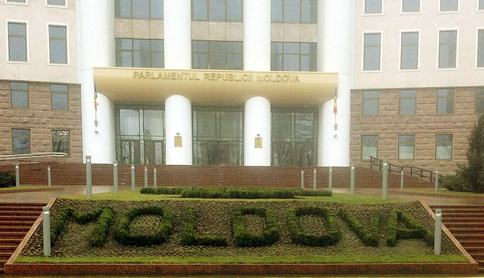 moldova-parlament. Bild-httpmunteanu.mdcontinutuploads201403moldova-parlament.jpg
