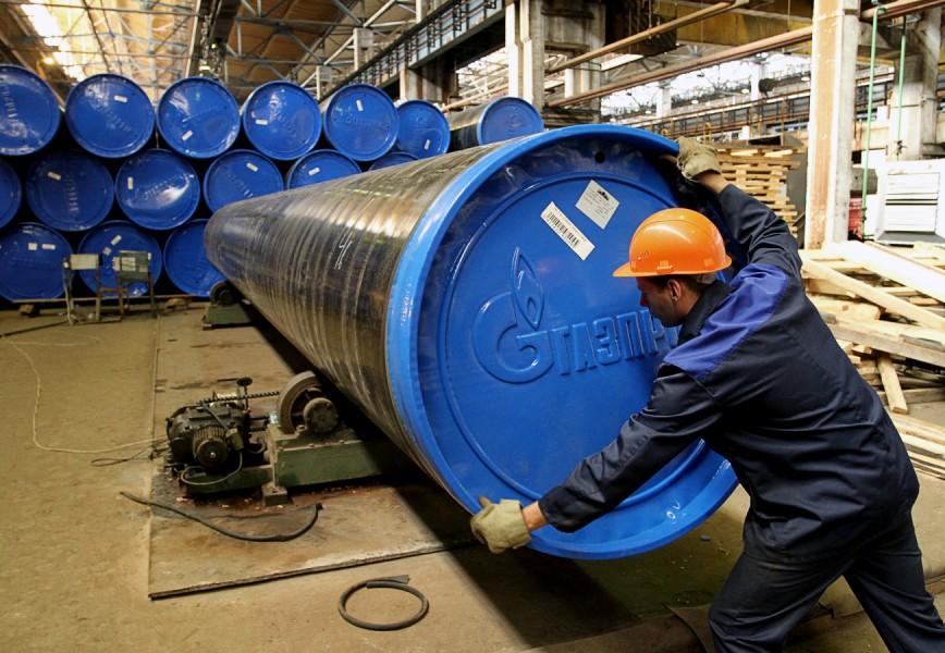 russland-tuerkei-gas-gazprom