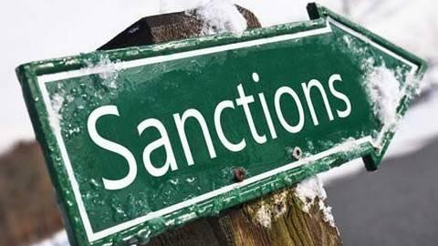 sanktsii1